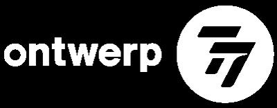 Ontwerp77 logo